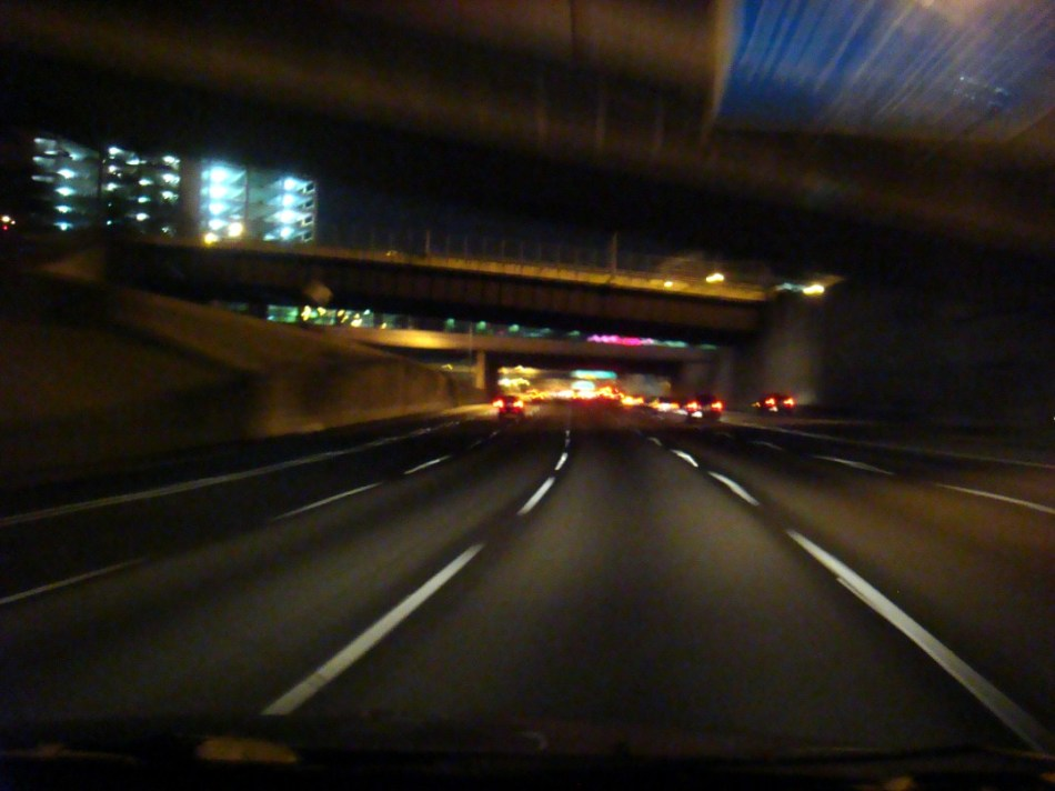 driving thorugh downtown Atlanta... (1077 x 808)
