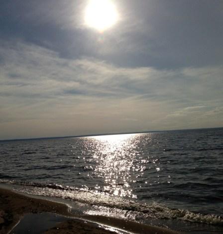 into the sun....2012 (808 x 849)
