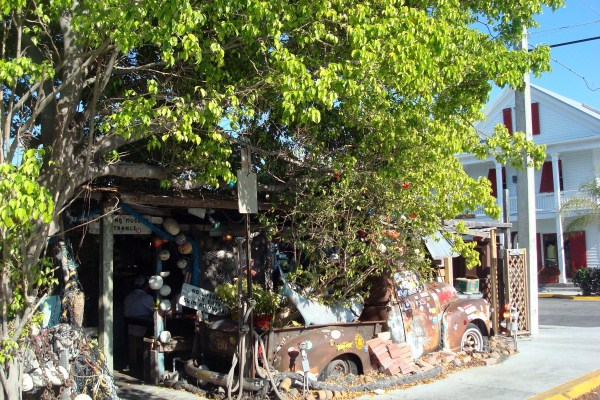 key west restuarant. 2012 (600 x 400)