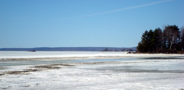 lake nipissing.2009 (600 x 293)