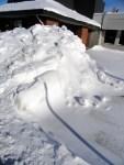 parking lot snow pile.dec.22.12 (450 x600)