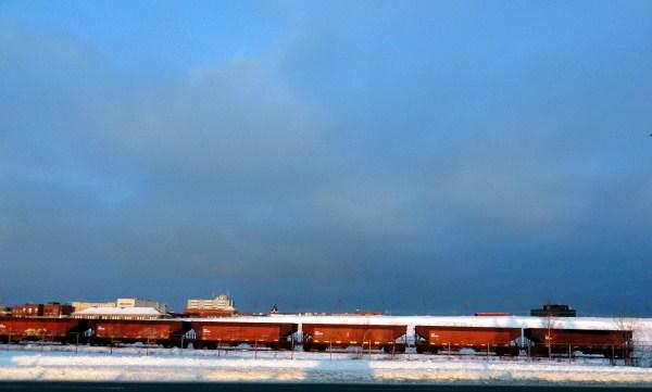 rail lines..2012 (600 x 361)