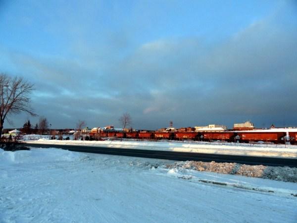 raillines.2012 (600 x 450)