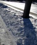 snow 2…dec. 22.12 (484 x600)