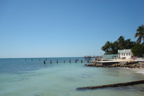 south beach.key west.2012 (600 x 400)