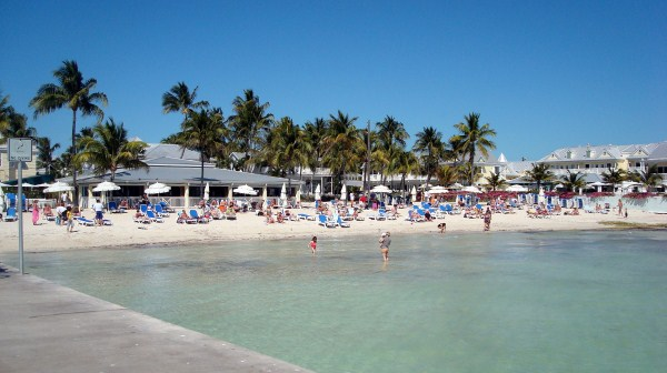 south beach,key west.2012 (600 x 336)