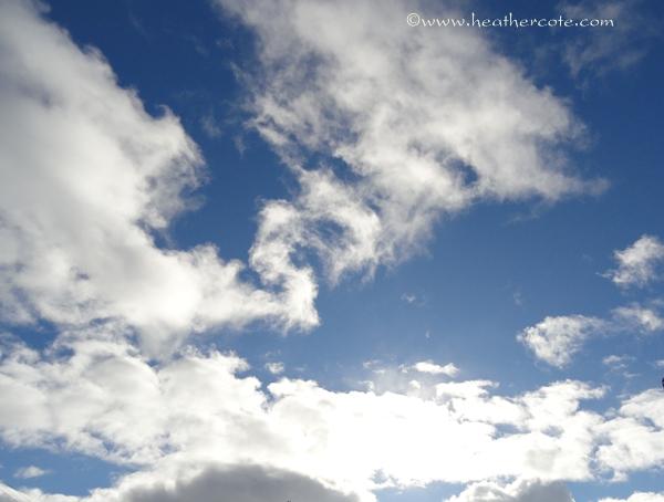 cloudes.2.2013