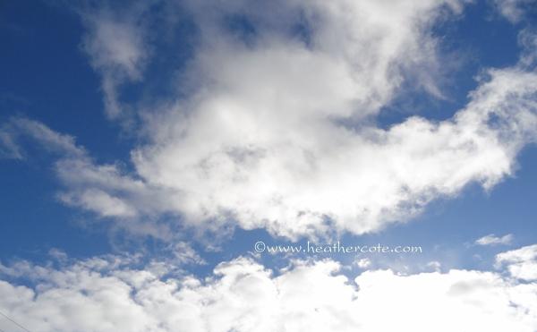 clouds.2013