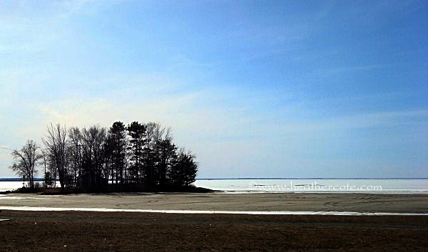 island of Champlain park.2009 (600 x 354).