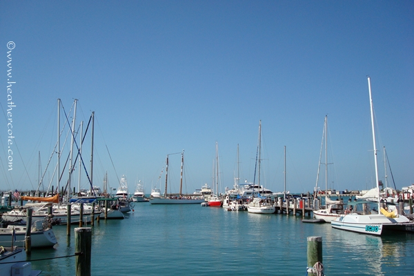 keywest.marina.2012