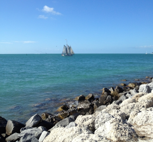 sailboat.keywest.2013withoutframe (2)