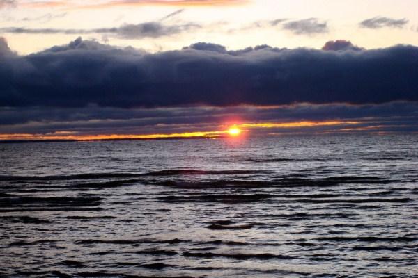sunset...2010 (600 x 400)