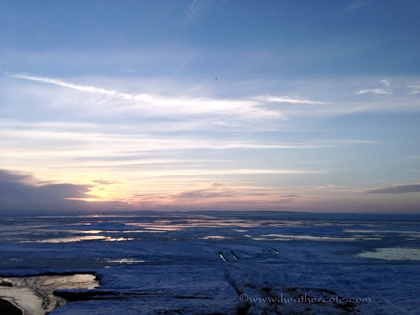 sunset.2013.thaw