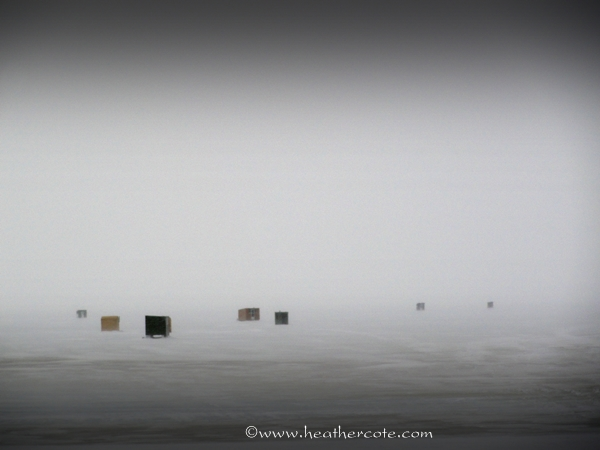 ice huts 2.2013