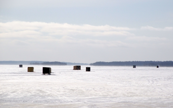 ice huts.5.2013