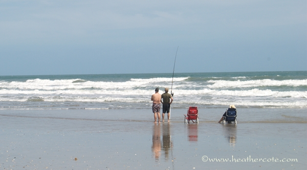 cocoabeach.2013.fishing