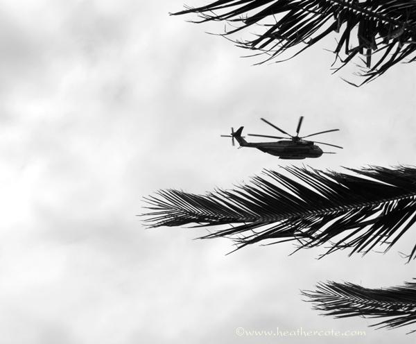 helicopter.kw.2013greyscale
