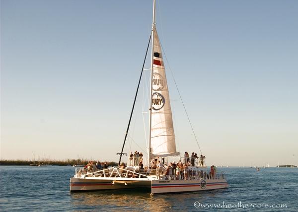 catamaran.2013