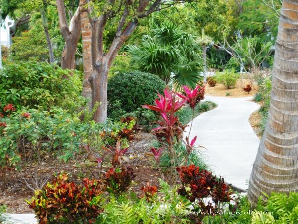 garden.truman.2013