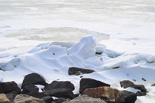 ice.lake.N.2013.