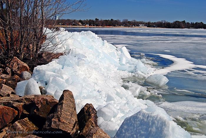 ice.pile.up.ssp.2.2013