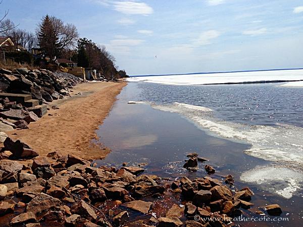 lake.nipissing.4.16.13