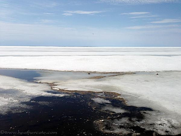 lakenipissing.ice.2013.4