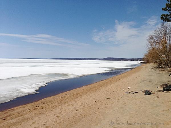 lakenipissing.ice.2013