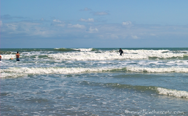 surfer.cocoa.beach.2013