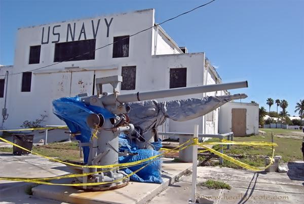US navy.building.kw.2013