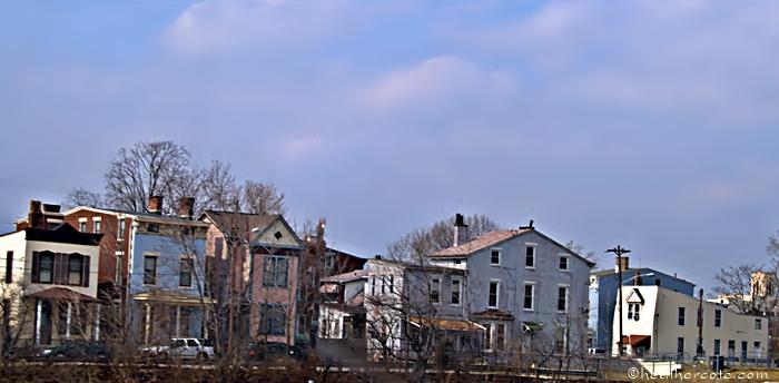 Cincinnati.2.2013