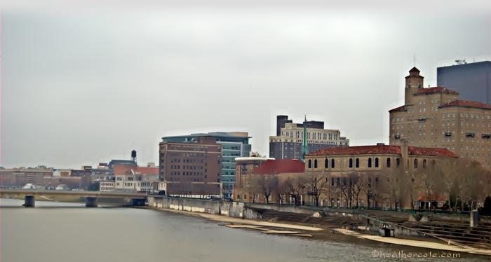 Cincinnati.3.2013