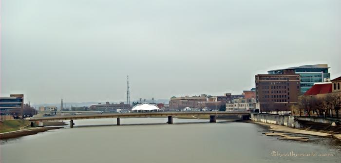 Cincinnati.4.2013