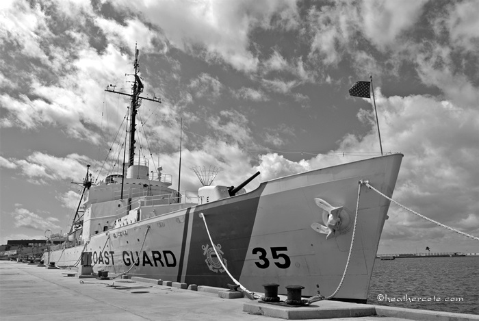 coast.guard.key.west.2013