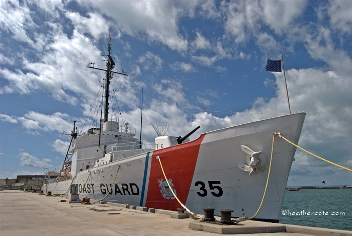 coast.guard.kw.2013