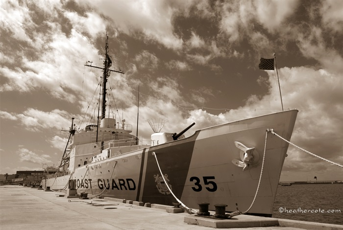coast.guard.kw.sepia.2013