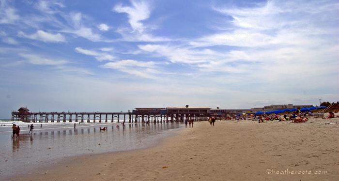 cocoa.beach.pier.2013