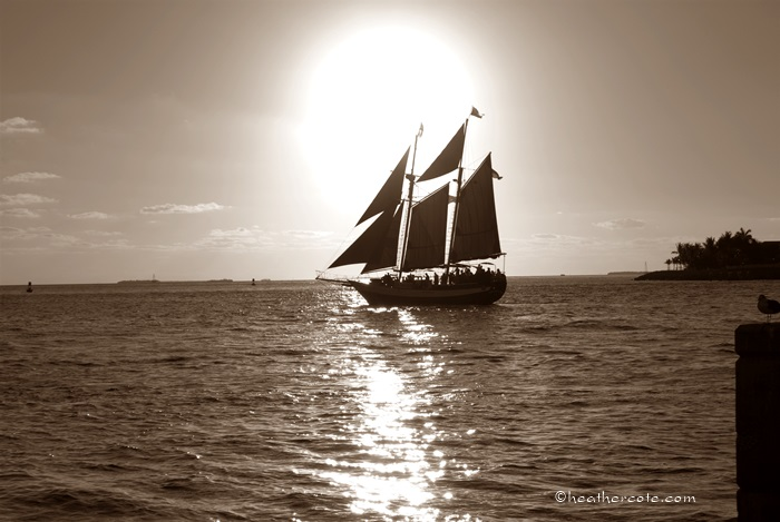 sailboat.kw.sepia.2013