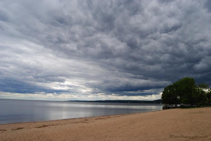 clouds.2.2013