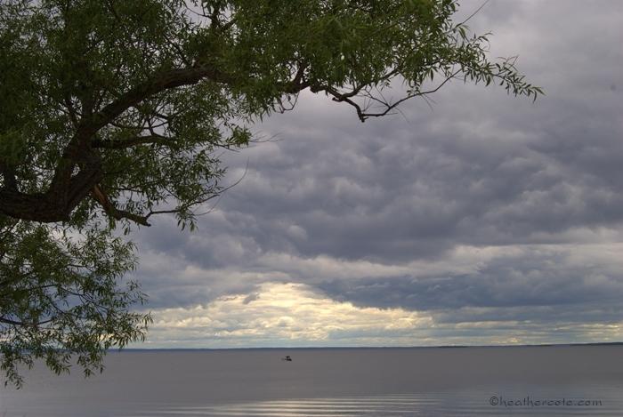 clouds.4.2013
