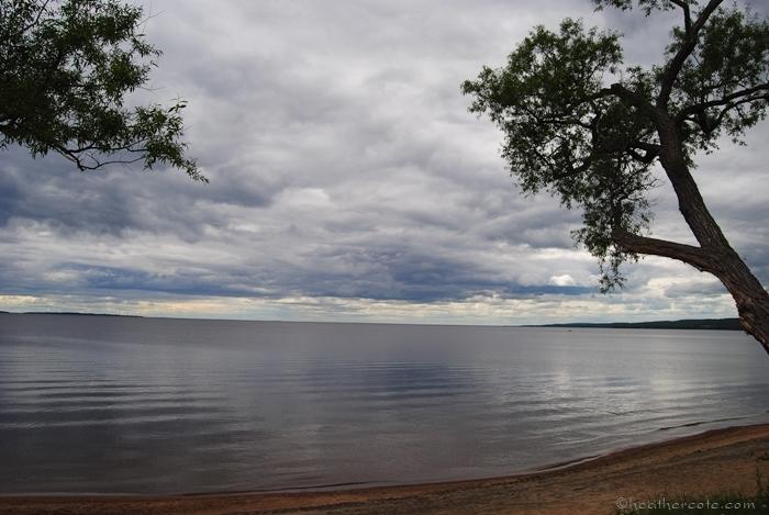 clouds.5.2013