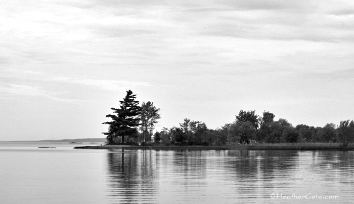 lake.nippissingb.w.2013