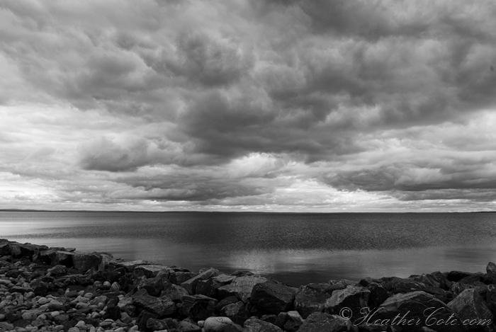 moody.skies.2.2013