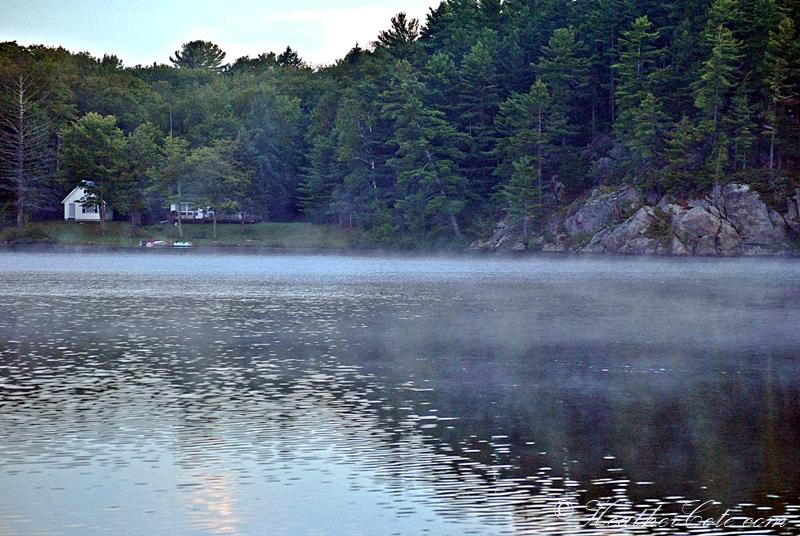 lake.rosseau.drive.2013