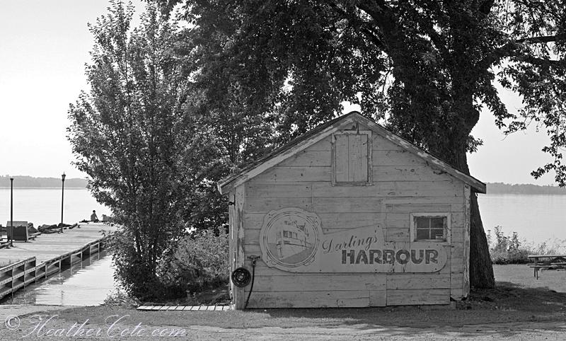 darlings.harbour.2013..