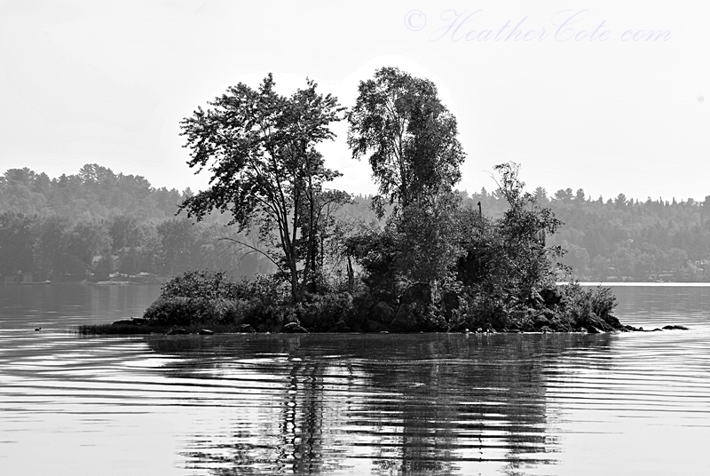 island.callander.bay.2013