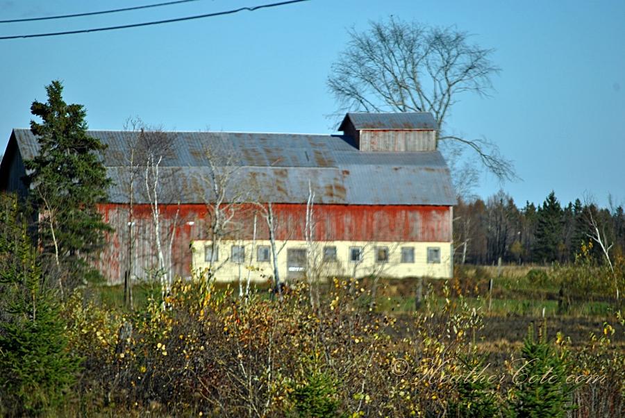 red.barn5.2013