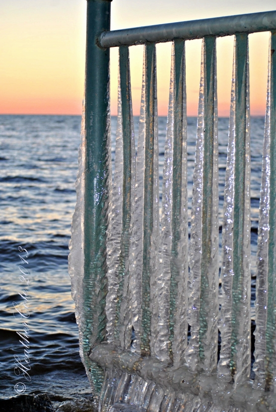 ice.fence.2.2013