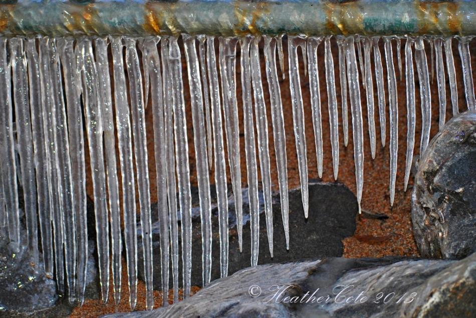 ice.fence.3b.2013