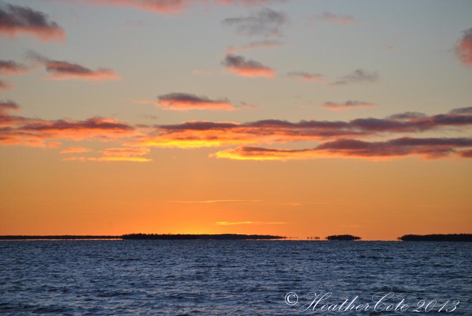 sunset.november.2013